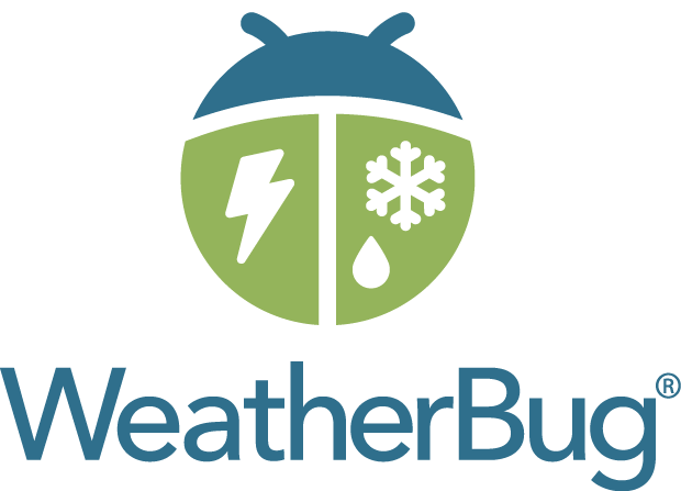 Greensboro, NC | 10-Day Weather Forecasts & Weekend Weather | WeatherBug