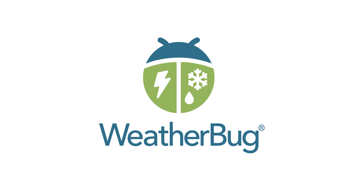 Image result for weather bug